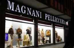 [:it]pellicceria magnani[:]